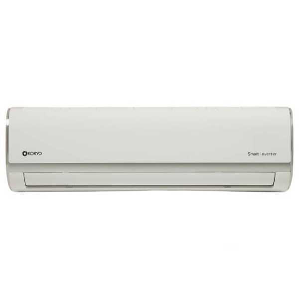 Koryo ISKSIAO2012A3S INS12 1 Ton 3 Star Split Air Conditioner