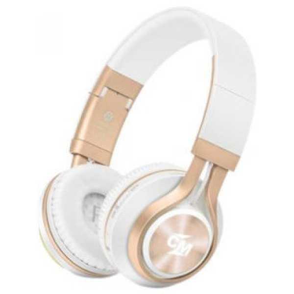 Callmate Sound Wave Pro Bluetooth Headset