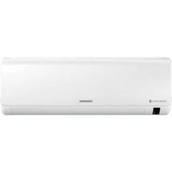 Samsung AR12TV3HFWK 1 Ton 3 Star Inverter Split Air Conditioner