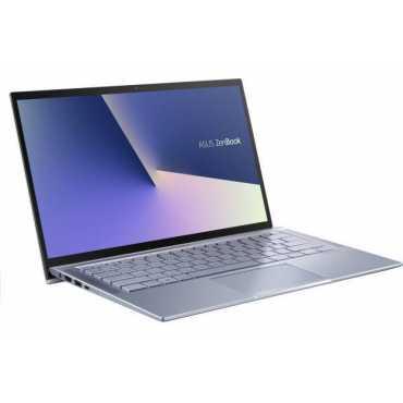 ASUS ZenBook (UM431DA-AM581TS) Laptop