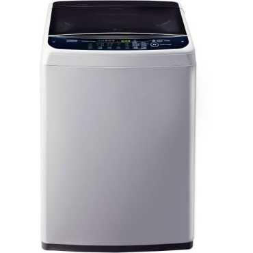 LG 6 2Kg Fully Automatic Top Load Washing Machine T7288NDDLGD