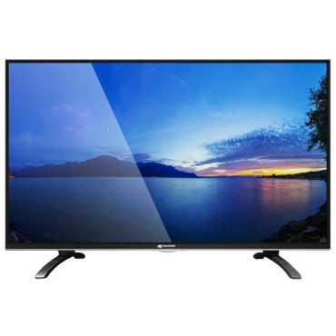 Micromax L43Z7550FHD 43 Inch Full HD LED TV