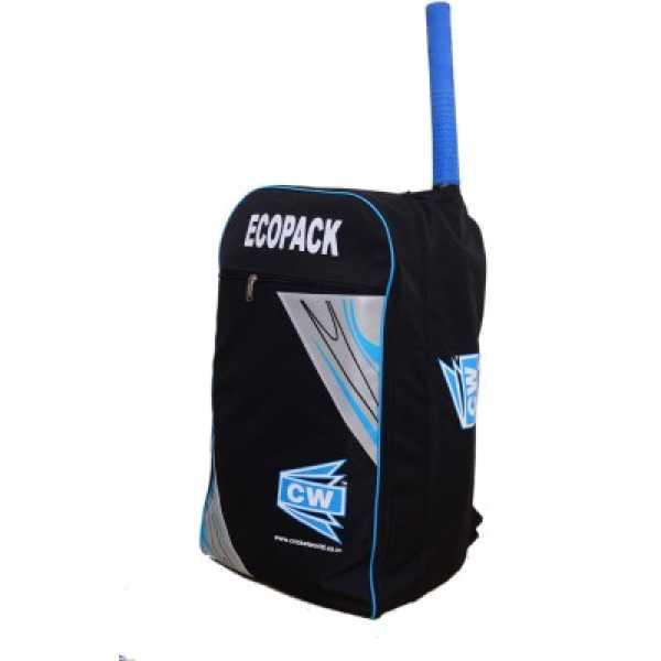 Cw Ecopak Cricket Kit Bag (Large)