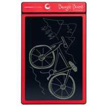 Boogie Board Jot 8 5 LCD eWriter