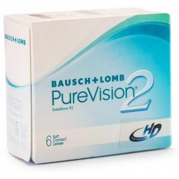 Tag Purevision Bausch Lomb. kontaktlinsen bausch und lomb purevision ... 64566db26c
