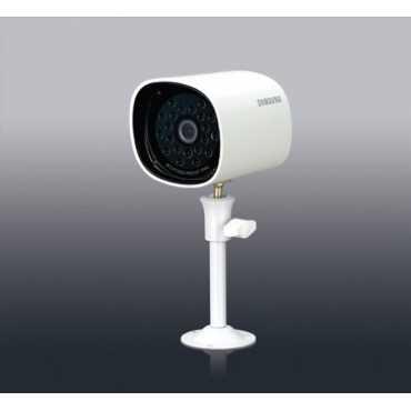 Samsung Sco-1020RP Bullet CCTV Camera