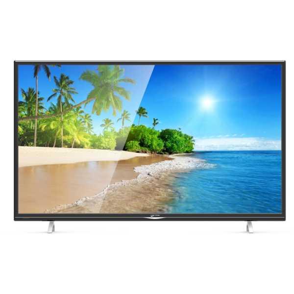 Micromax L43T6950FHD 43T4500FHD 43 Inch Full HD LED TV