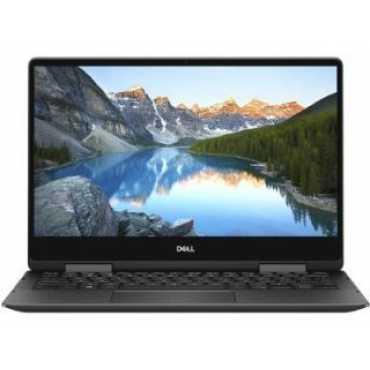 Dell Inspiron 13 7386 B565502WIN9 Laptop 13 3 Inch Core i7 8th Gen 16 GB Windows 10 512 GB SSD