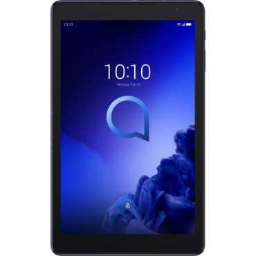 Alcatel 3T10 16GB 10 inch Tablet
