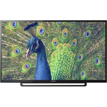 Sony Bravia KLV-32R302E 32 Inch HD Ready LED TV