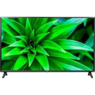 LG 32LM565BPTA 32 inch HD ready Smart LED TV
