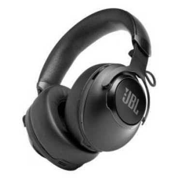 JBL Club 950NC Bluetooth Headset