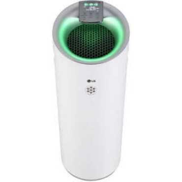 LG PuriCare AS40GWWK0 Air Purifier