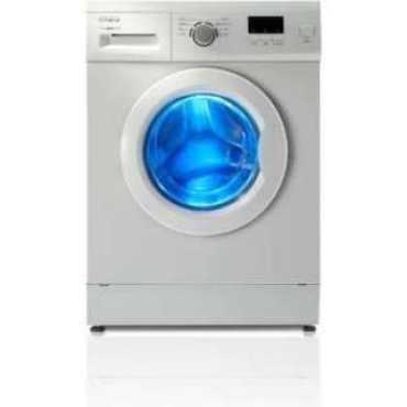 MarQ by Flipkart 6 Kg Fully Automatic Front Load Washing Machine (MQFLDG60)
