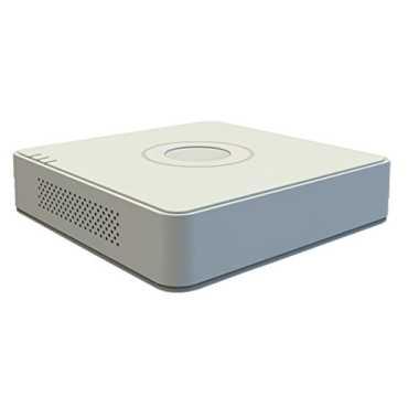Hikvision DS-6008HGHI-F1 8-Channel Dvr