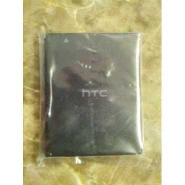 HTC BTR6400B 35H00142-09M Battery