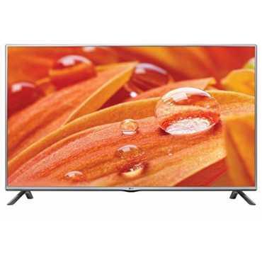 LG 43LF540A 43 Inch Full HD LED TV