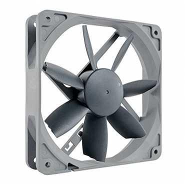 Noctua NF-S12B redux-1200 Processor Fan - Black