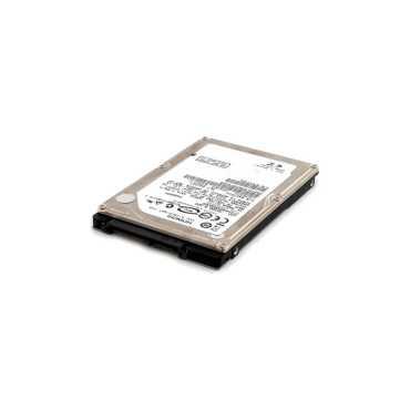 Hitachi H2T500854S7 500GB Laptop Internal Hard Disk