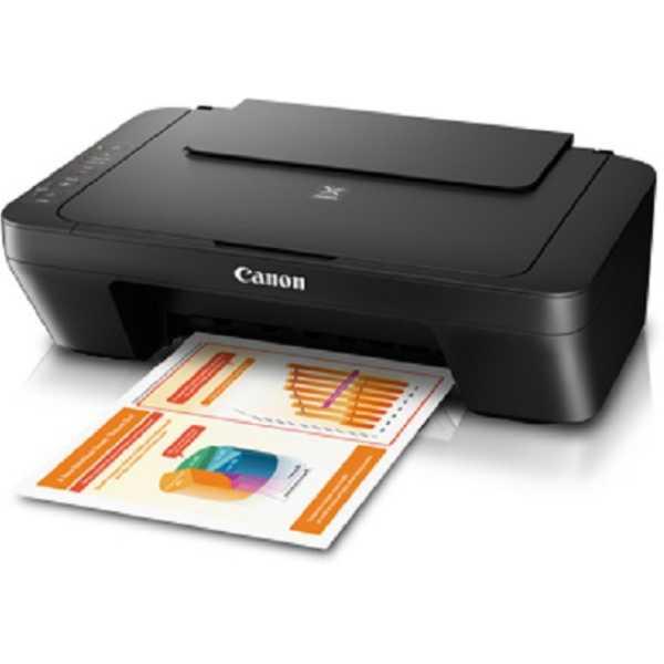 Canon Pixma Mg2570 Printer Driver Download, Canon Pixma