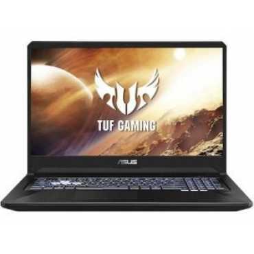 ASUS Asus TUF FX705DT-AU028T Laptop 17 3 Inch AMD Quad Core Ryzen 7 8 GB Windows 10 512 GB SSD