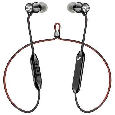 Sennheiser Momentum Free 507490 In the Ear Headphones