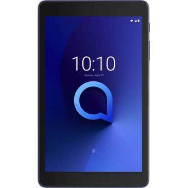 Alcatel 3T8 16GB - Blue