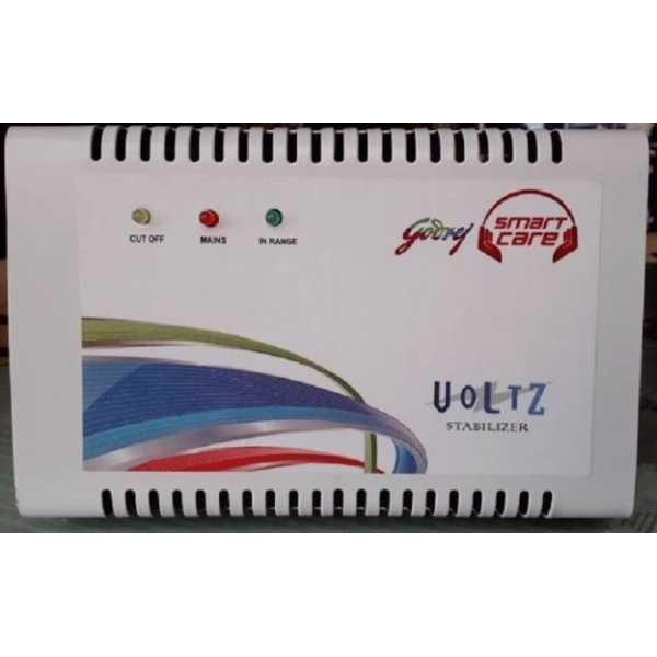 Godrej Metro 150-270 C Voltage Stabilizer (for Air Conditioner)