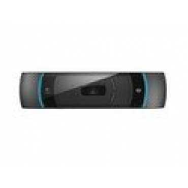 Logitech B990 HD Webcam