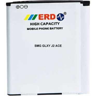 ERD 2600mAh Battery (For Samsung Galaxy J2 Ace)