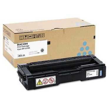 Ricoh SP C310E Cyan Toner Cartridge