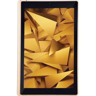 IBall Slide Elan Tablet - Brown | Gold