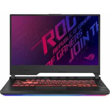 Asus ROG Strix (G531GD-BQ026T) Gaming Laptop