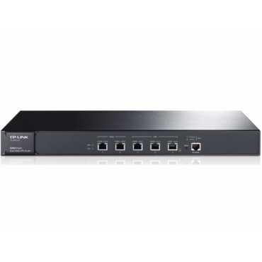 TP-LINK TL-ER6120 VPN Router