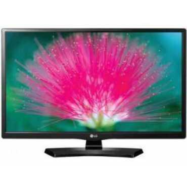 LG 28LH454A 28 inch HD ready LED TV