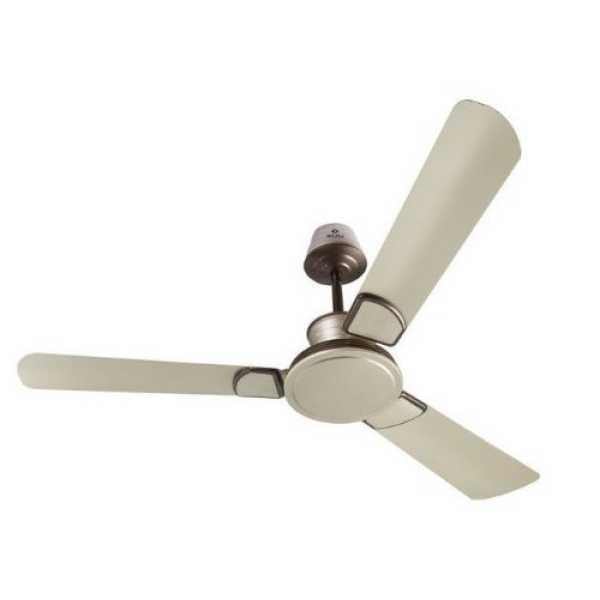 Bajaj Winstrim 3 Blade (1200mm) Ceiling Fan