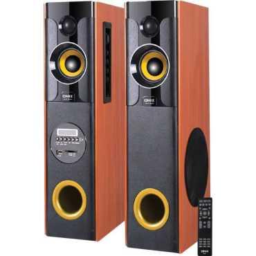 Onix OHT 500T Bluetooth Tower Speaker