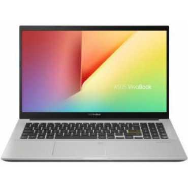 ASUS Asus VivoBook Ultra 15 X513EA-EJ533TS Laptop 15 6 Inch Core i5 11th Gen 8 GB Windows 10 1 TB HDD 256 GB SSD
