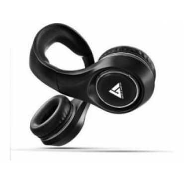 Boult Audio ProBass FluidX Bluetooth Headset
