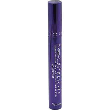 Me-On Mascara Professional Black