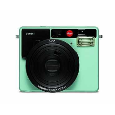 Leica Sofort 19107 Digital Camera