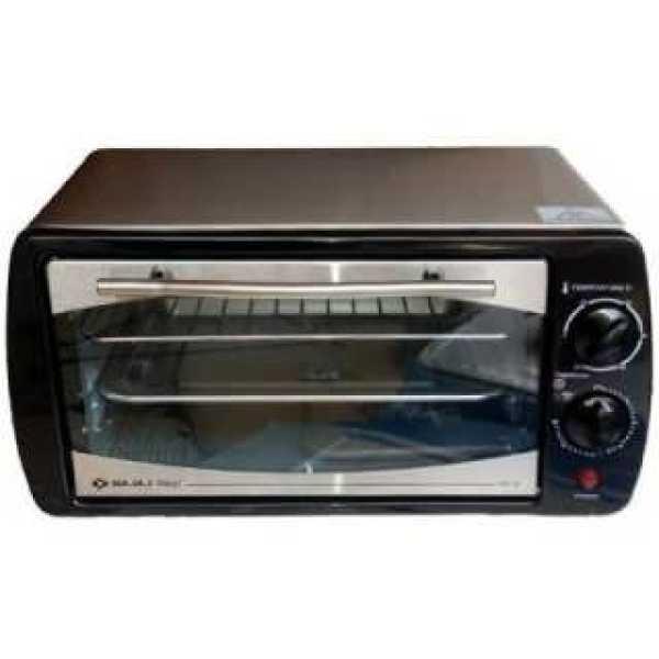 Bajaj 1000 TSS 10 L OTG Microwave Oven