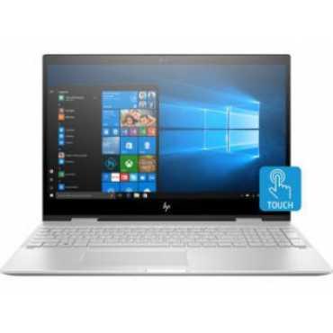 HP ENVY 15 x360 15-cn1020nr 7PR78UA Laptop 15 6 Inch Core i7 8th Gen 8 GB Windows 10 512 GB SSD