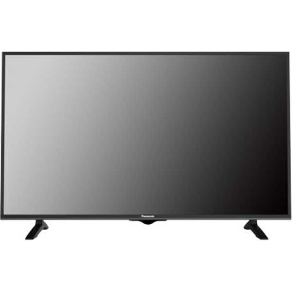 Panasonic TH-43D350DX 43 Inch Full HD LED TV