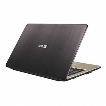 Asus (X541UA-DM655T) Laptop - Black