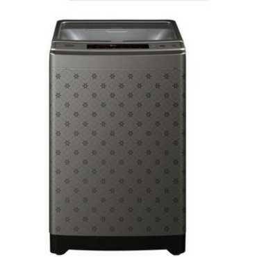 Haier 7Kg Fully Automatic Top Load Washing Machine HWM70-789FNZP