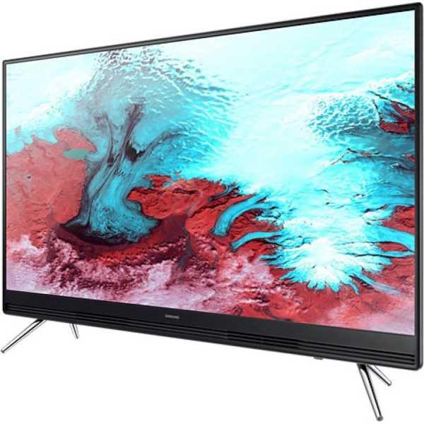 Samsung 32K5300 32 Inch Full HD Smart LED TV - Black
