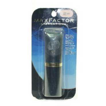 Max Factor  Pan-Stick Foundation (141 Fair/Pale)
