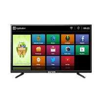 Nacson NS8016 32 Inch HD Ready LED TV