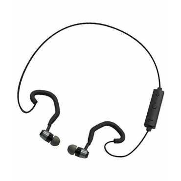 Intex BT-208 In the Ear Wireless Headset